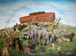 noahs-ark-watermarked