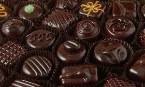 3-chocolate-logo3