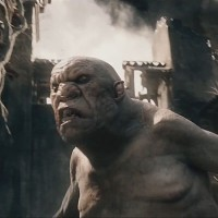 Ogres are monsters not a fairytale – Professor Ramos @ Chaffey