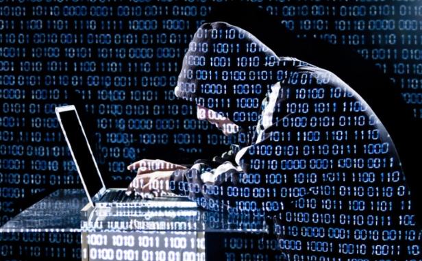 cybercrime-100534917-large