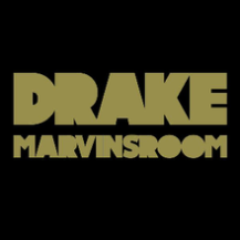 220px-Marvins_Room_-_Drake