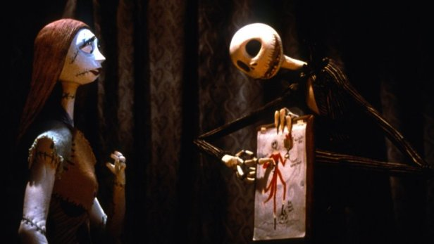 nightmare_before_christmas_still