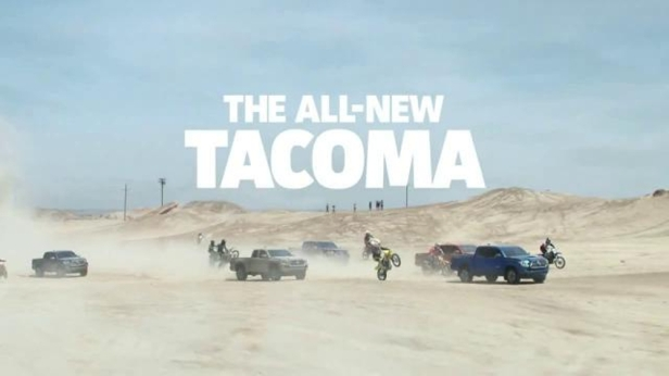 toyota-tacoma-blow-off-steam-large-10