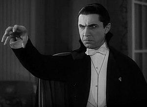 300px-Bela_Lugosi_as_Dracula