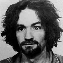 Charles-Manson-and-the-Manson-Family-2