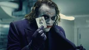 Heath Joker
