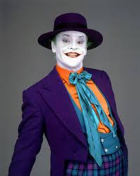 Jack Joker