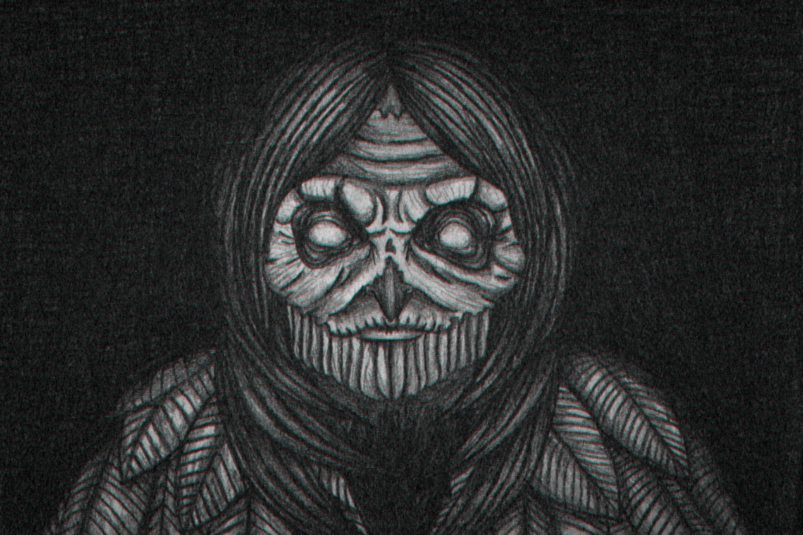 lalechuza-illustration