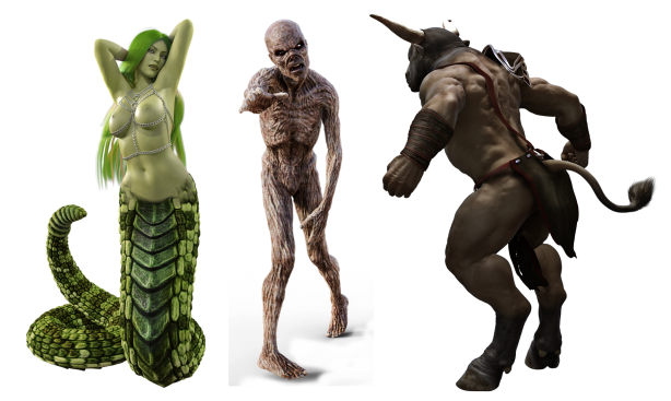 monsters-3268060_1920.png