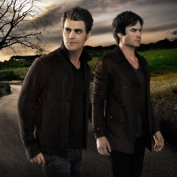 the-vampire-diaries-stefan-damon-salvatore-1469201026