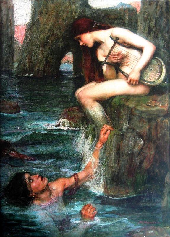 The_Siren_by_John_William_Waterhouse_(1900).jpg