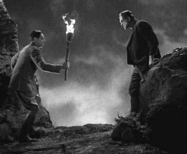 Henry_Frankenstein_and_the_Monster_002
