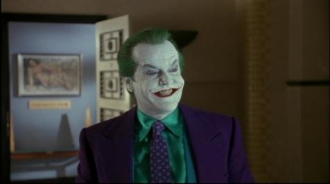 Jack Joker 2