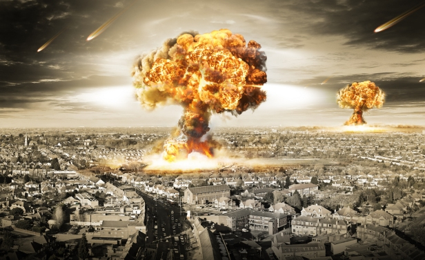 Study-identifies-nuclear-war-tipping-point-for-global-devastation