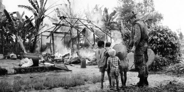 vietnam-war-ken-burns-nick-turse-lede-1506546389
