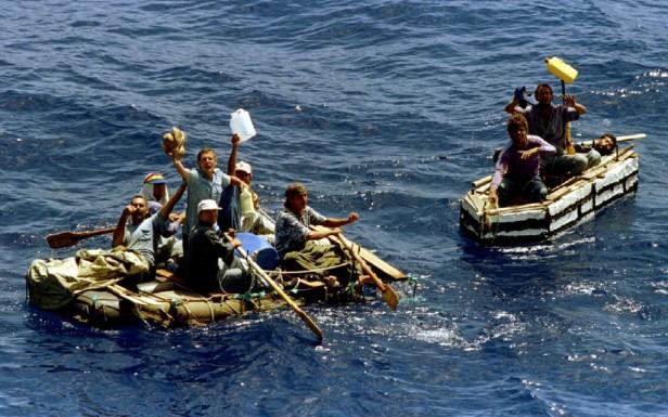 cuba-refugees-1024x640