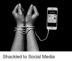socia lmedia.jpeg