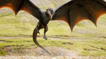 gameofthrones-dragon